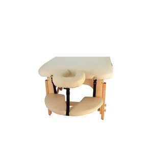 Table Options & Accessories