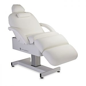 Cloud 9 Spa Treatment Table