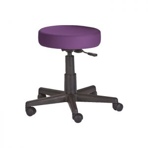 Pneumatic Massage Stool