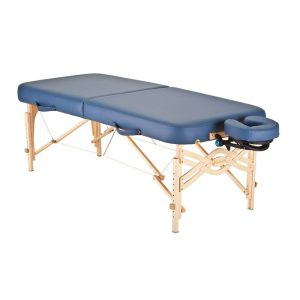 Spirit™ Portable Massage Table
