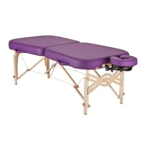 Infinity™ Portable Massage Table
