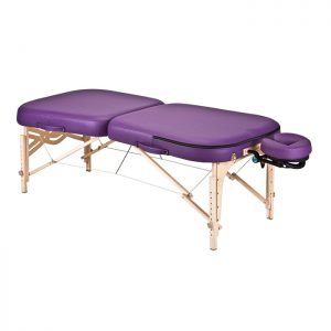 Infinity Conforma™ Portable Massage Table