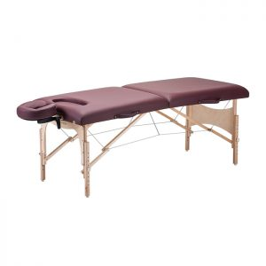 Demifit™ Portable Massage Table
