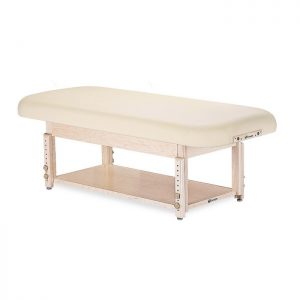 Sedona™ Stationary Massage Table