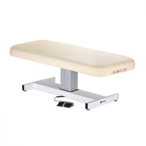 Everest™ Lift Massage Table