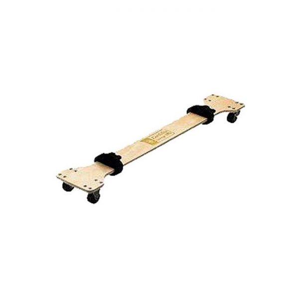 Table Skate