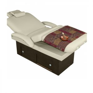 Sanya Spa & Massage Treatment Table