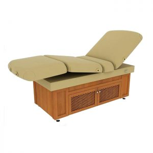 Biltmore Spa & Massage Treatment Table