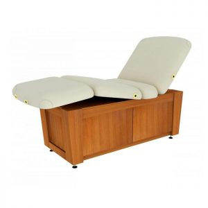 Viola PowerTilt Spa & Massage Treatment Table