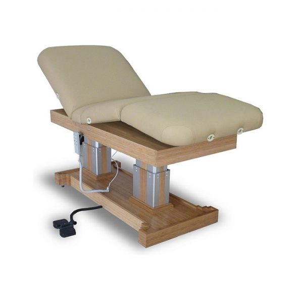 Atlas Biologica Green Spa & Massage Treatment Table