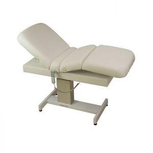 Venetian PowerTilt Spa & Salon Treatment Table