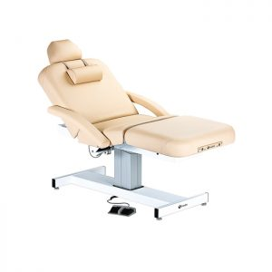 Everest™ Salon Massage Table