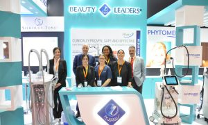 Dubai World Dermatology and Laser Conference Exhibition