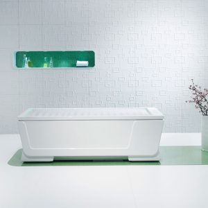 Avantgarde Floatation System