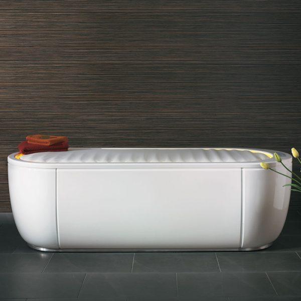 Dry Float Jouvence