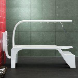 Vichy Shower Superieure