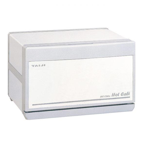 HC12UVe Towel Warmer