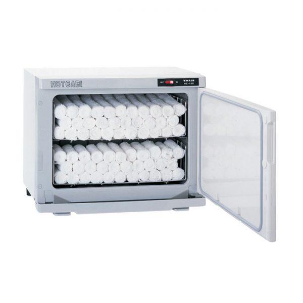HC-18S/HC-18F Towel Warmer