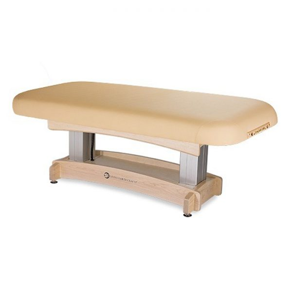 Aspen™ Flat Top Spa Treatment Table