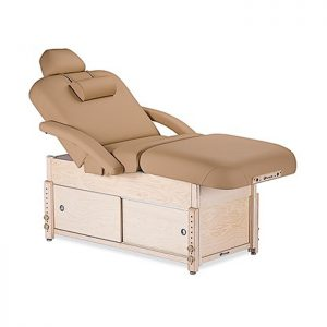 Sedona™ Salon Massage Table