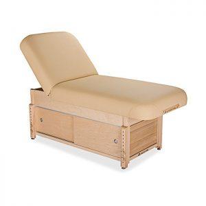 Sonoma Facial Spa Treatment Table Cabinet Base