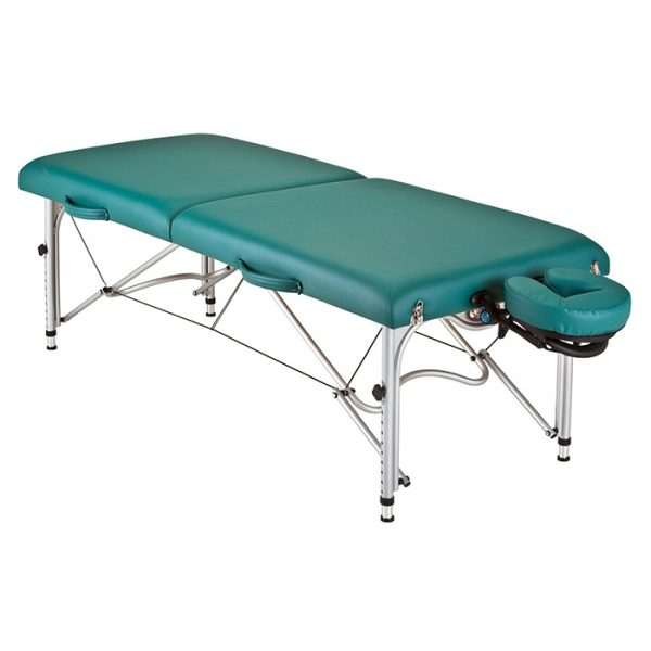 Luna Portable Massage Table