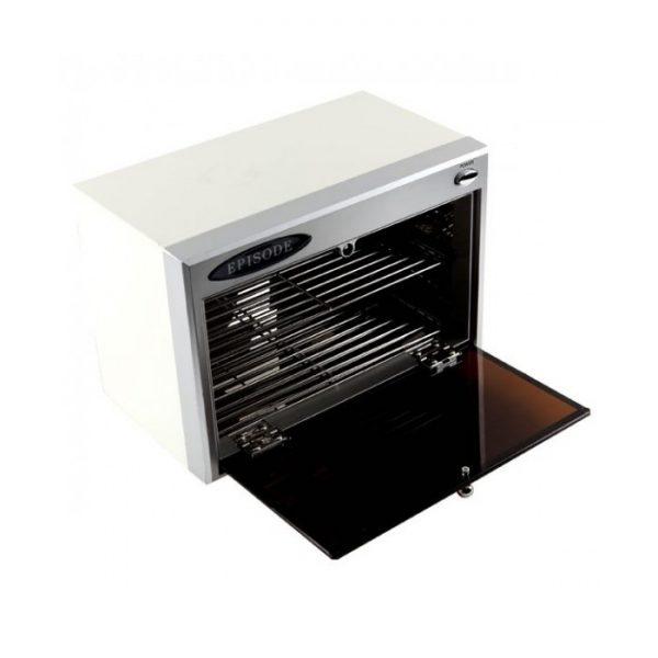 J&A Epi-ray UV Sanitizer