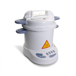 Autoclave Sterilizer 2100 Classic