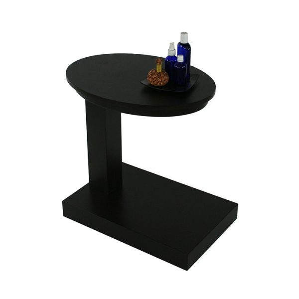 Breath Mani-Table