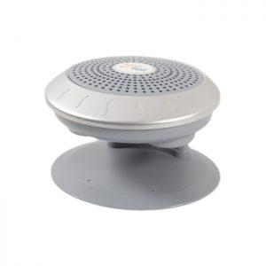 J&A Heat & Nail Dryer / 230V