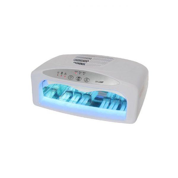 UV Gel Lamp 45 Watt / Double