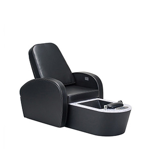 Mani-Pedi Chair