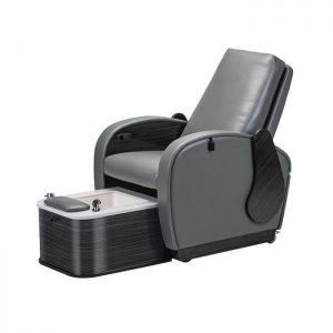 Club Chair V2