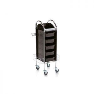 Accessory Trolley