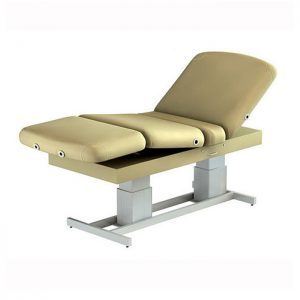 Atlas Classic Spa & Massage Treatment Table