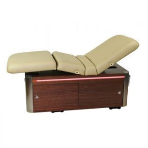Atlas Contempo Spa & Massage Treatment Table