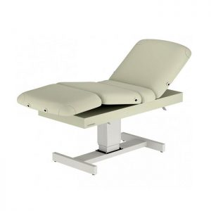 Venetian MultiPro Spa & Salon Treatment Table