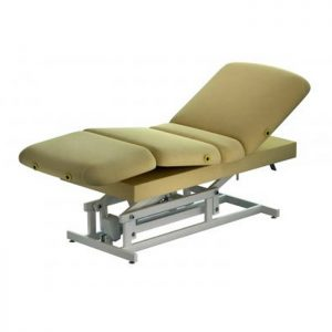 HiLo MultiPro Spa & Massage Treatment Table