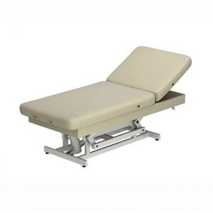 HiLo Face & Body Spa & Massage Treatment Table