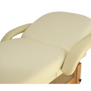 Flex Armrests