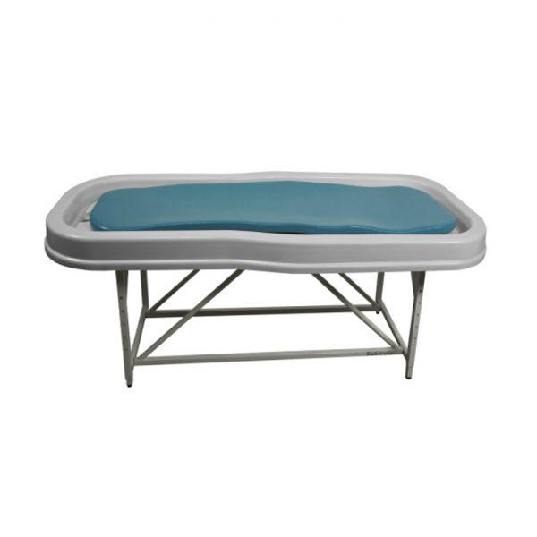 Neptune Stationary Wet Table