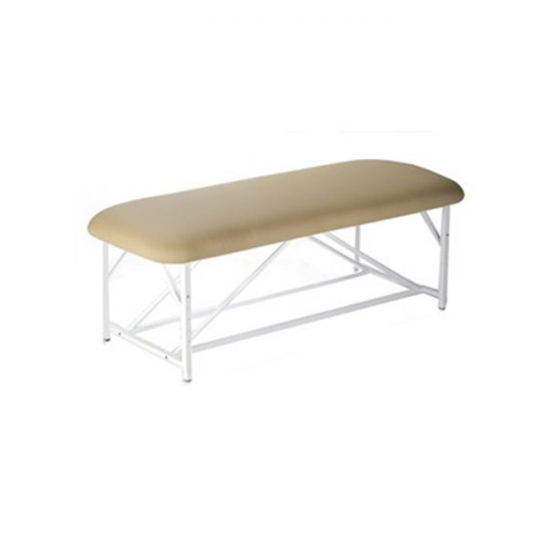 Aphrodite Stationary Wet Table
