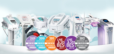 Dermatology Equipment & Products