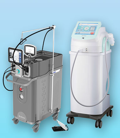 Dermatology-Equipment-&-Products