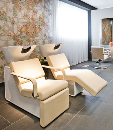 Salon-Furniture-&-Equipment
