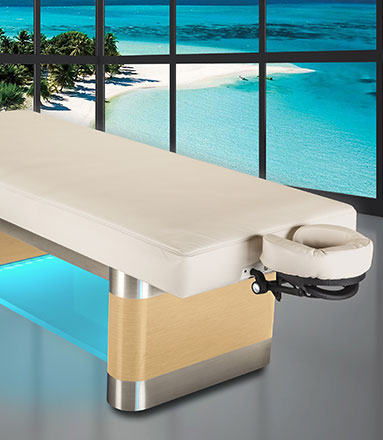 Spa-Furniture
