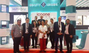 19th Dubai World Dermatology and Laser Conference & Exhibition 2019