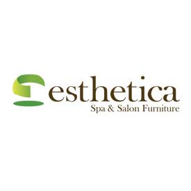 esthetica