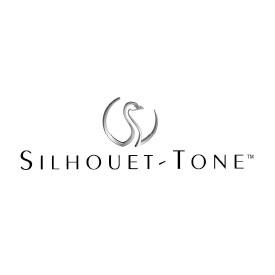 Silhouet-Tone
