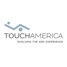 Touch America